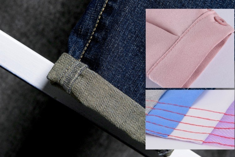 Scientific-Design-for-Kinds-of-Fabrics